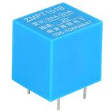 Het steun-Type van PCB van de Transformator Zmpt101b/van het voltage de Inductor van het Voltage
