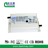 Driver chiaro 120W 1.8A IP65 di Highbay LED