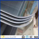 2mm-8mm gute Qualitätshängender Aluminiumspiegel mit bestem Preis