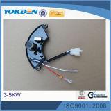 alluminio AVR di monofase 5kw per il generatore della benzina