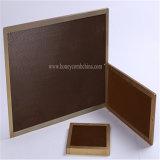 El 5052/5056 panel de emparedado de aluminio de la base de panal para las aplicaciones exigentes (HR519)