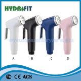 Good Quality Toilet Shattaf (HY204)