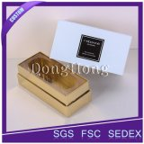 Sérigraphies Logo tiroir design Hotsale Luxury Perfume Box