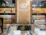 Preiswerte Preis-voll glasig-glänzende Porzellan-Fußboden-Fliesen (PK6637)