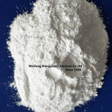 Prill / Flakes / Powder / Granular Chlorure de calcium pour glace / huile