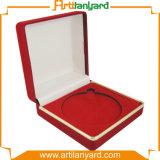 선전용 다채로운 저장 포장 상자