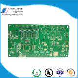 4 Schicht-WiderstandEnig Schaltkarte-Kreisläuf-Automatisierungs-Geräte Schaltkarte-Erstausführung