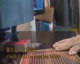 パネル・ボードLinghting 1623年のための熱い販売LED軽いアルミニウムPCB