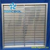 """Blind van uitstekende kwaliteit 12-84 van het Aluminium """" voor Ventilator of Bouwmateriaal"""