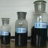 Negro de carbón N220 N330 N550 N660