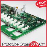 RoHS Fr4 PCBのボードLCD TV PCB