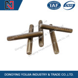 DIN976 Stainless Steel Metric All Thread Stud