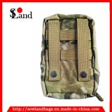 Multicamo Small Medical Bag Pouch