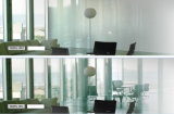 Smart Glass pour Office amovible Cloisons