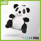 Lovely Animal Shape Hanging Cotton Stuff Pet Toy & Dog Toys