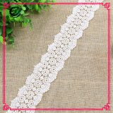 New Arrival High Quality Trim Lace for Garments