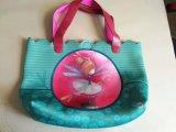 Form-Neopren-Einkaufen-Handtaschen-Beutel