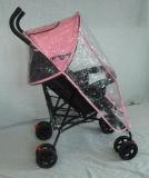 Bequeme Baby-Produkte mit Cer-Bescheinigung (CA-BB262)