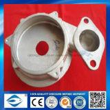 Fundição do aço inoxidável de China