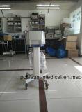 医学の病院ICUの吸引機械(SU004)