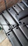 Pin hydraulique Furukawa de burin de traitement thermique de marteau de rupteur