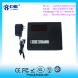 Ajustable de frecuencia de duplicación Rmc 888 Copy Remote Control / Remocon 888