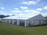 De openlucht Op zwaar werk berekende Kleine Tent van de Tent voor Verkoop