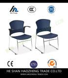 Hzpc046는 더미 플라스틱 의자를 다중 사용한다