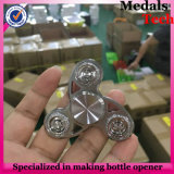 Finger Spinner / Hand Spinner / Relief Stree Suit for Kids and Adults