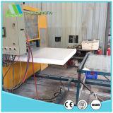 ENV-Zwischenlage-Panel-Fabrik-Preis M2