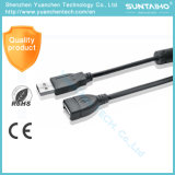 OEM Am aan Kabel van de Uitbreiding USB van BM de Magnetische