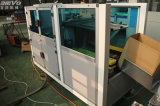 Máquina automática de envasado de botellas de caja de cartón