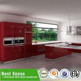 Beste Richtungs-heißes Verkaufs-Küche-Regal