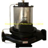 De Pomp van het Water van het Voer van de boiler/de ZelfPomp van het Water van het Voer van de Instructie Magnetische