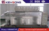 Hohe Kapazität automatische strukturierte Tvp Sojabohnenöl-Protein-Nahrung, die Maschine herstellt