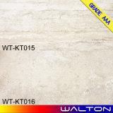 Marmor-Blick-Fliese-Porzellan-Fliese des Baumaterial-600X1200