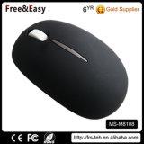 Beide Hände verwendeten USB verdrahtete Maus für Schreibtisch, Laptop