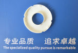 Пластичное вспомогательное оборудование с поставщиком /Manufacturer/ высокого качества