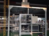 macchina per l'imballaggio delle merci automatica dell'alimentazione 10-50kg con Ce