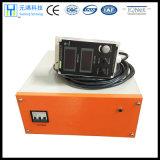 Entzerrer-Maschine des Verkaufs-500A 15V für Metalloberflächenbehandlung