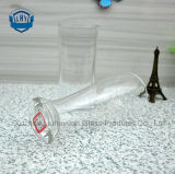 [620مل], [هيغ-غرد], [لد-فر], جعة فنجان, [فرويت جويس] فنجان, لبن فنجان, شراب فنجان