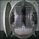 Drogere Machine van de Vorst van het roestvrij staal de Vacuüm