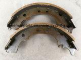 Qualitäts-Bremsbacke für Daihatsu K2239