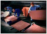 Goedkope Kathode 99 99 Rang a van het Koper van de Fabriek