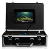 خداع عظيمة تحت مائيّ صيد سمك آلة تصوير مع [دفر]