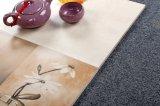 Tegels van de Muur van de Keuken van de Steen van Foshan de Fabrikant Opgepoetste