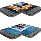 De telefoon Aangemaakte Beschermer van het Scherm van het Glas voor U HTC ultra Één M10 /M9/M8/M7 /X9/ A9/E9