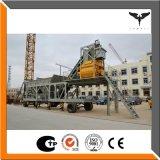 Volledig Automatische Klaar Gemengde Concrete het Mengen zich Installatie met Capaciteit van 25m3/H aan Concrete het Groeperen 240m3/H Installatie