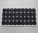 80W手製の日曜日の太陽エネルギーエネルギーPVのパネル