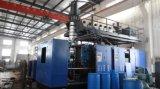 Sopro plástico da extrusão do cilindro de petróleo do HDPE que faz a máquina